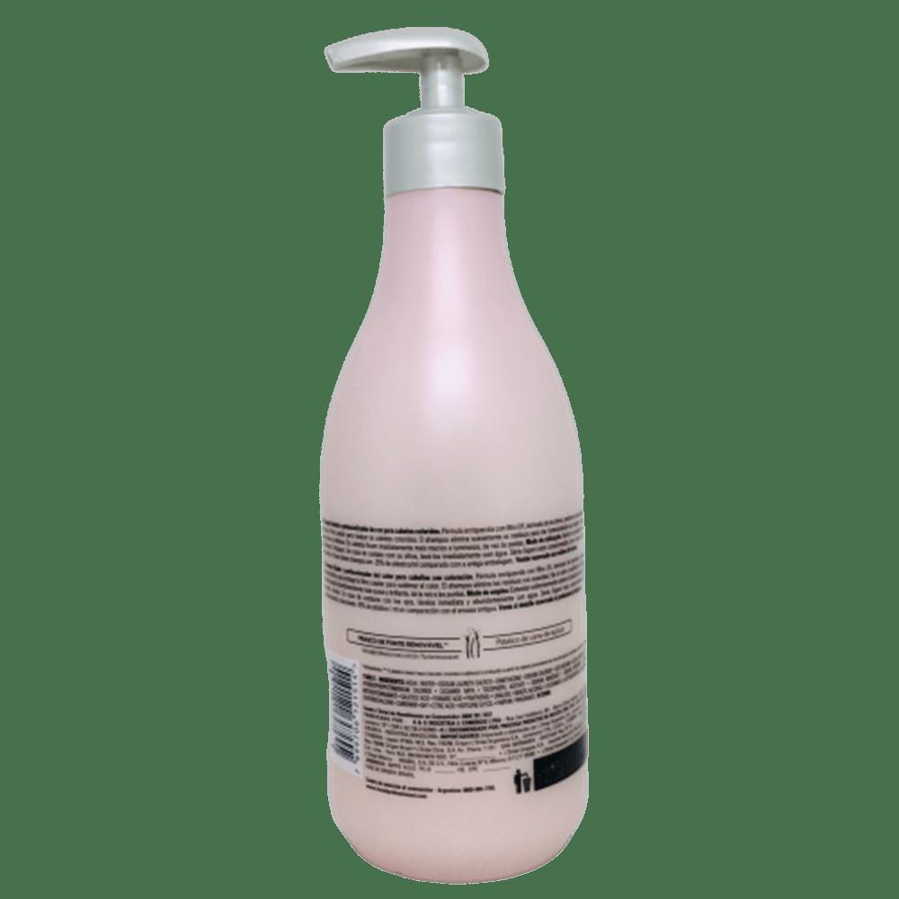Shampoo L'Oreal Professionnel Vitamino Color A-OX 500ml
