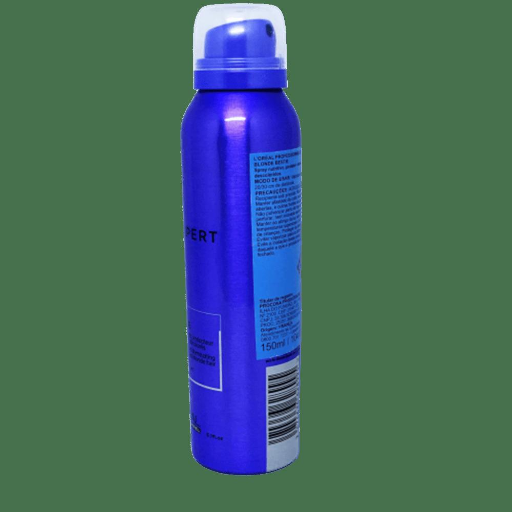 L'oreal Professionnel Blondifier Blond Bestie Spray 150ml