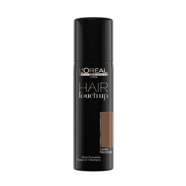 L'Oréal Professionnel Hair touch up  Dark Blond 75ml