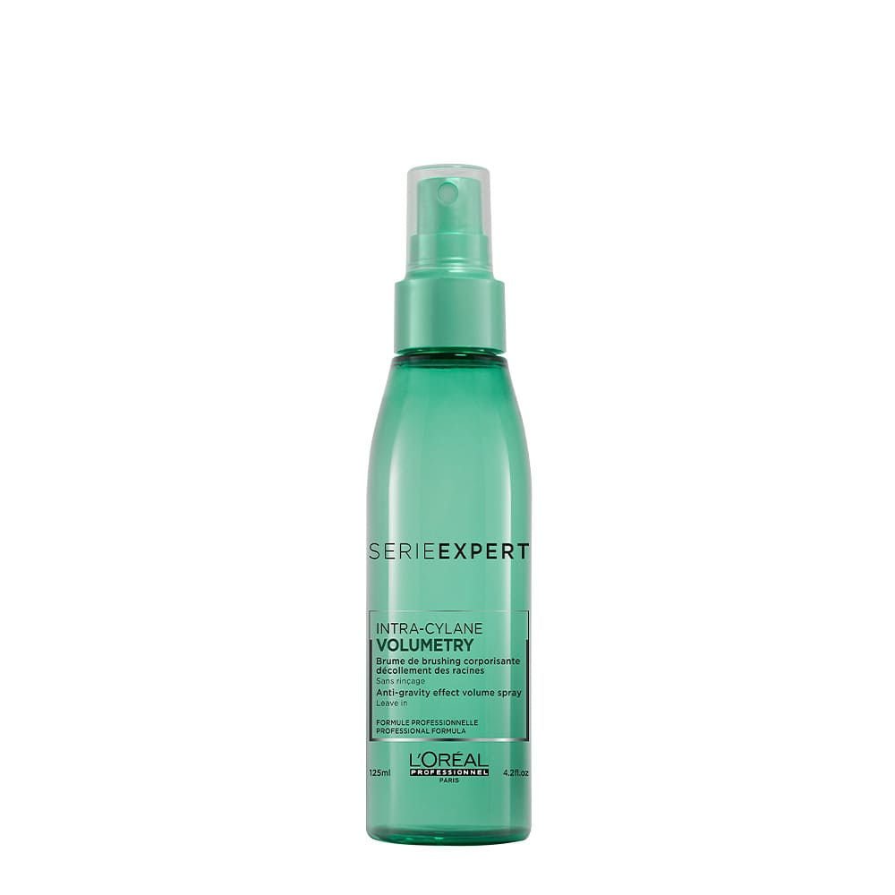 L'oreal Professionnel Intra- Cylane Volumetry Leavei-in