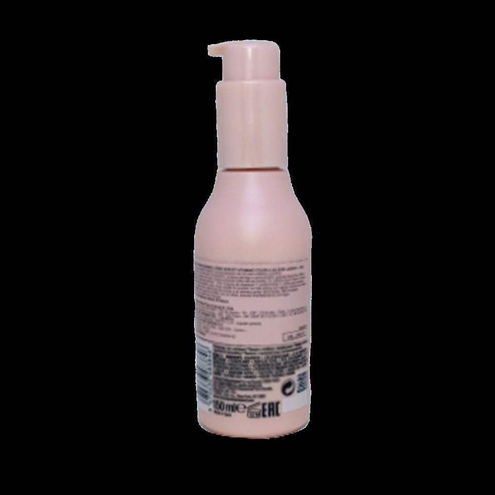 Leave-in L'oreal Professionnel Vitamino Color A-OX 150ml