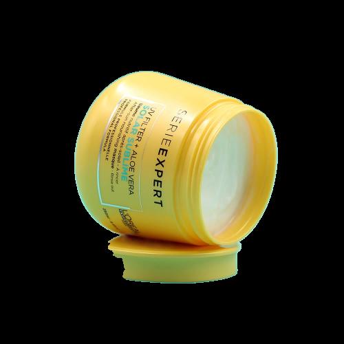 L'Oréal Professionnel Máscara Solar Sublime - 250 gr