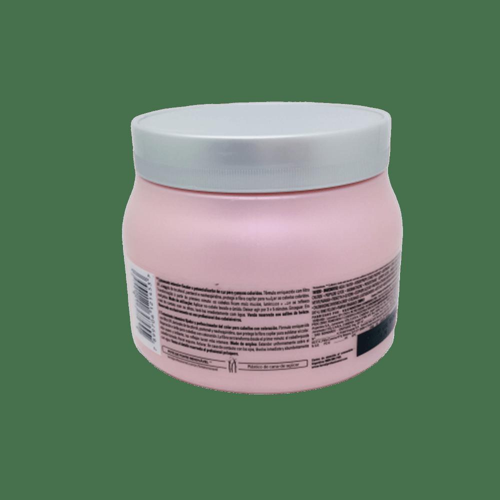 L'oreal Professionnel Mascara Vitamino Color A- OX  500 gr
