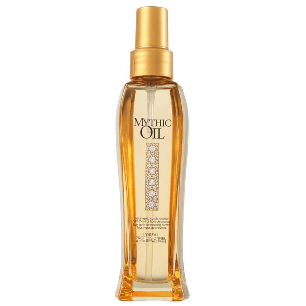 L'Oréal Professionnel Mythic Oil Óleo de Tratamento - 100ml