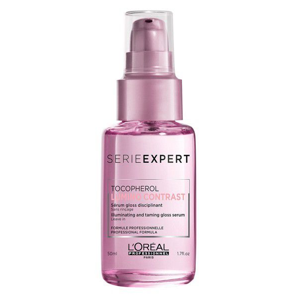 L'Oréal Professionnel Sérum Lumino Contrast - 50ml