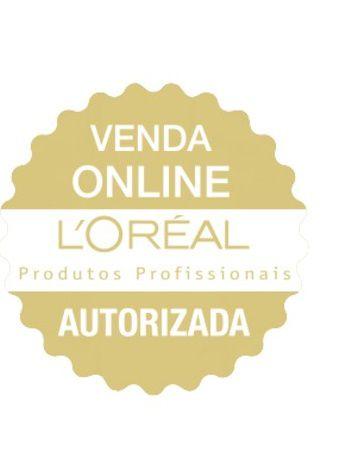 L'Oréal Professionnel Shampoo Silver 300ml