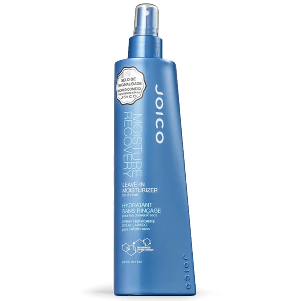 Leave-In Joico  Moisture Recovery 300ml