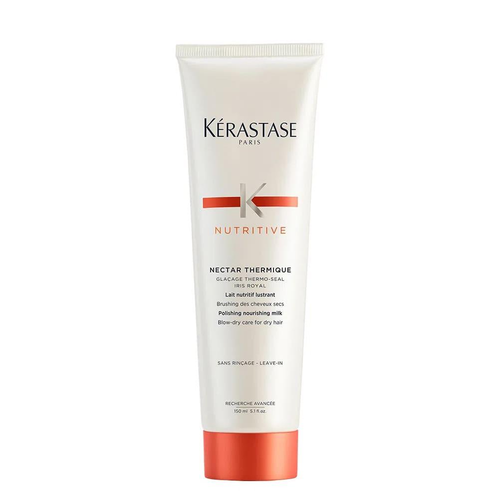 Leave-in Kérastase Nectar Thermique Restage 150ml