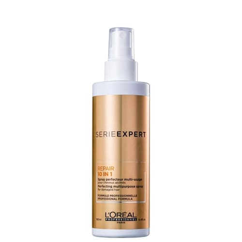 Leave-in L'Oreal Professionnel Absolut Repair 10 in 1 190ml
