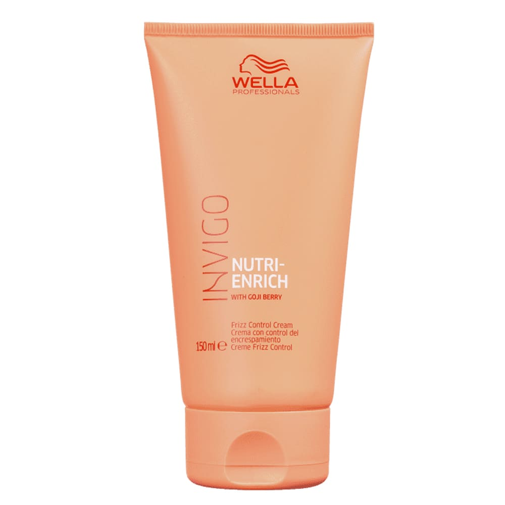 Leave-in Wella Invigo Nutri-Enrich 150ml