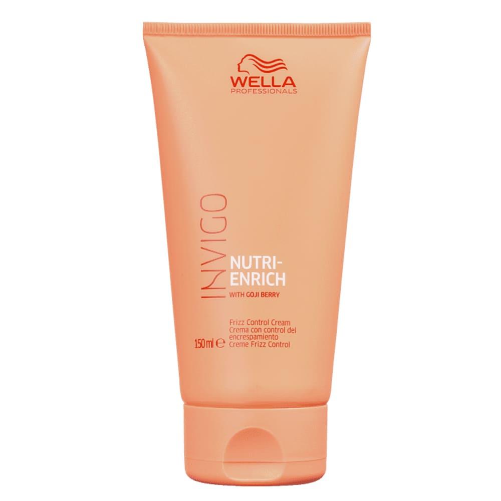 Leave-in Wella Invigo Nutri-Enrich  150ml