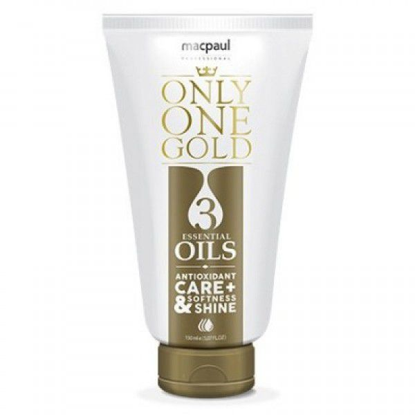 Leave-in MacPaul Only One Gold 150ml