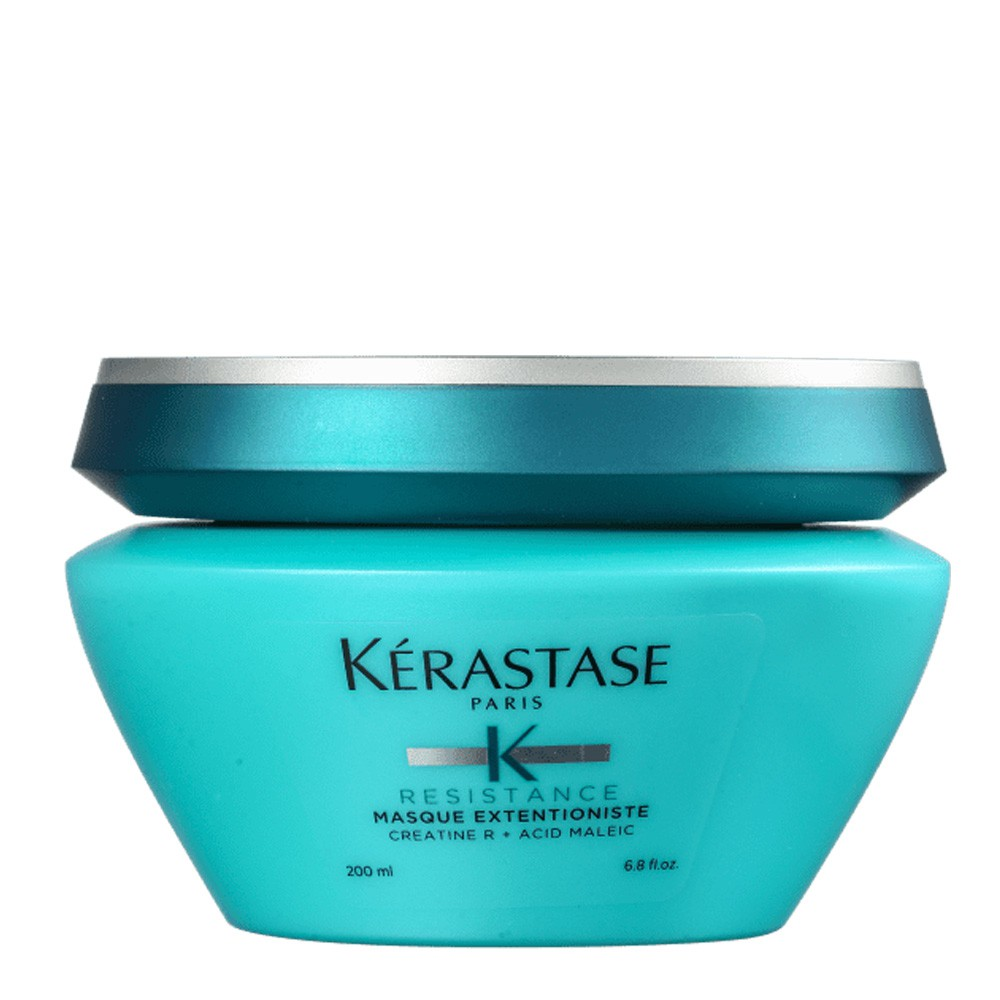 Máscara Kérastase Resistance Extentioniste 200ml