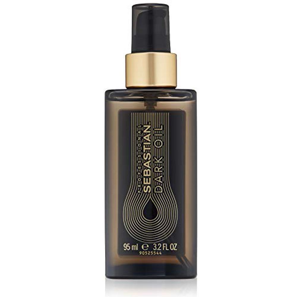 Óleo Capilar Sebastian Dark Oil 95ml