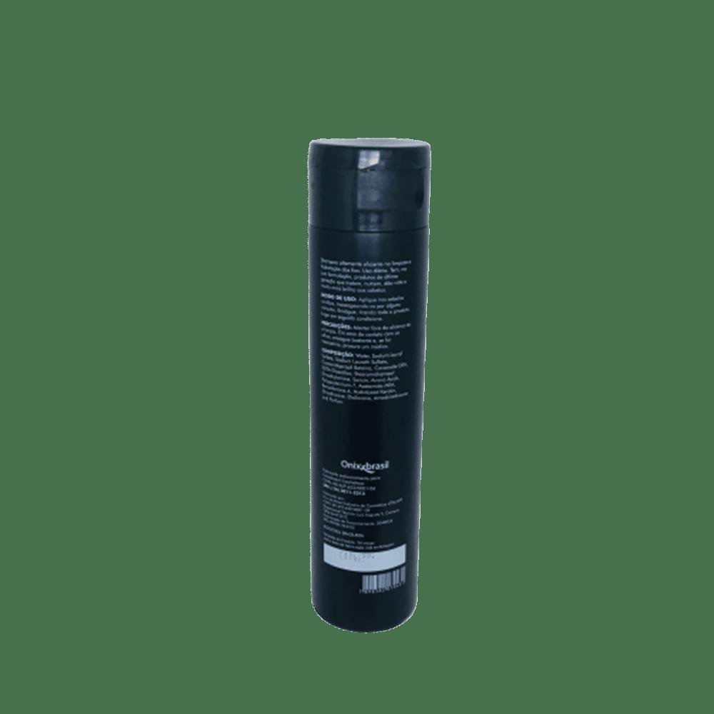 Onixxbrasil cosmeticos Shampoo Pós Progressiva