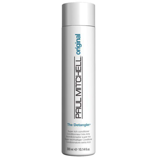 Paul Mitchell Condicionador The Detangler - 300ml
