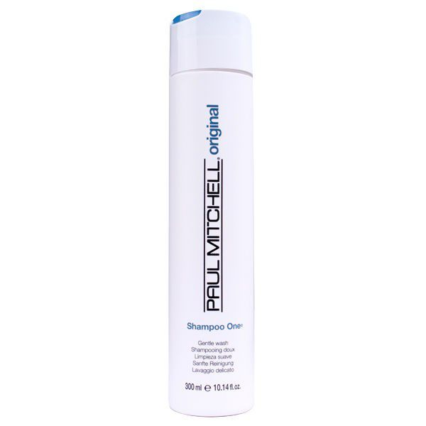 Paul Mitchell Shampoo One - 300ml