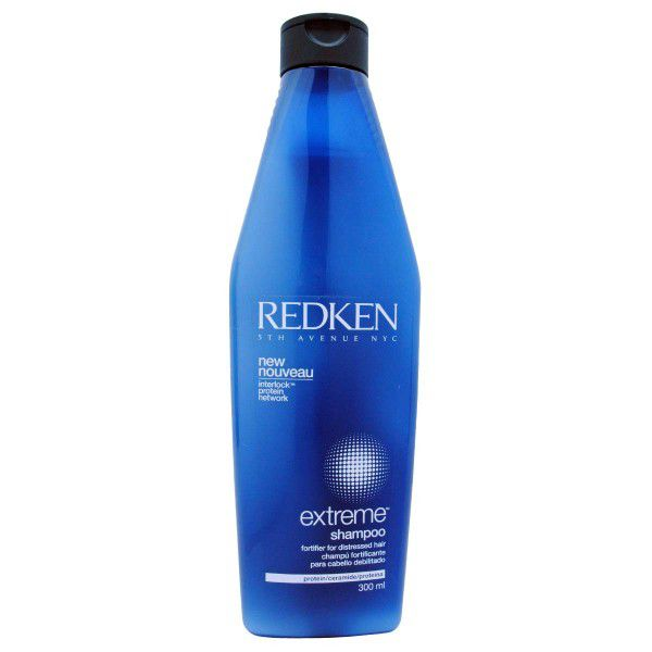 Redken Shampoo Extreme - 300ml