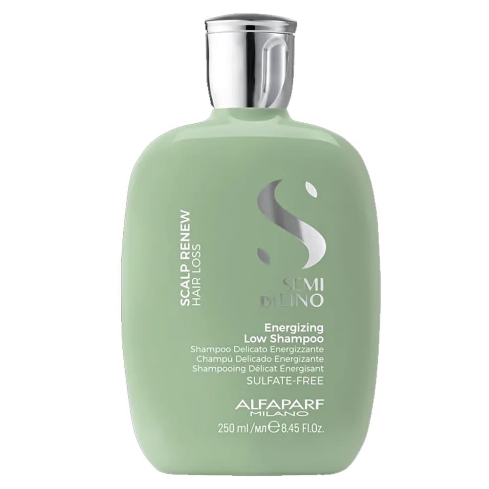 Shampoo Alfaparf Semi Di Lino Renew Scalp Energizing 250ml