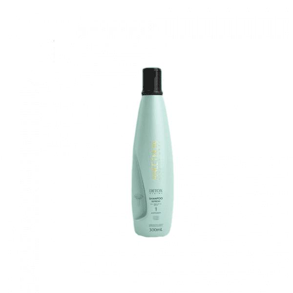 Shampoo Aneethun Profissional Detox System 300ml