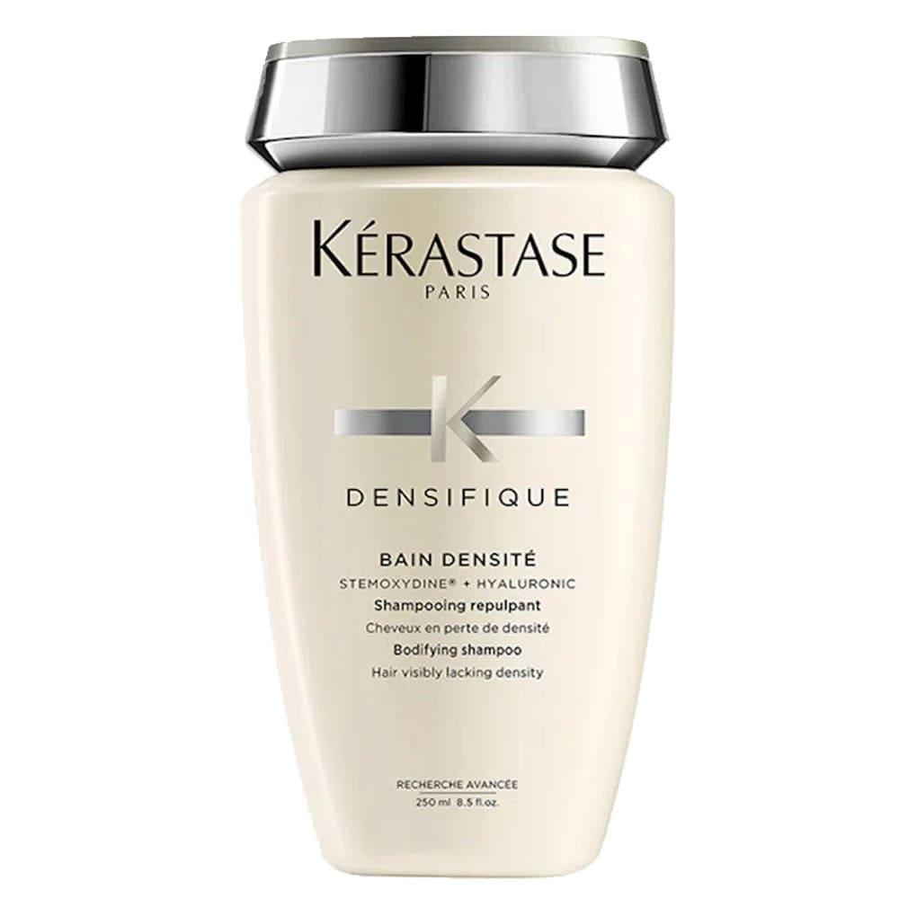 Shampoo Kérastase Densifique 250ml