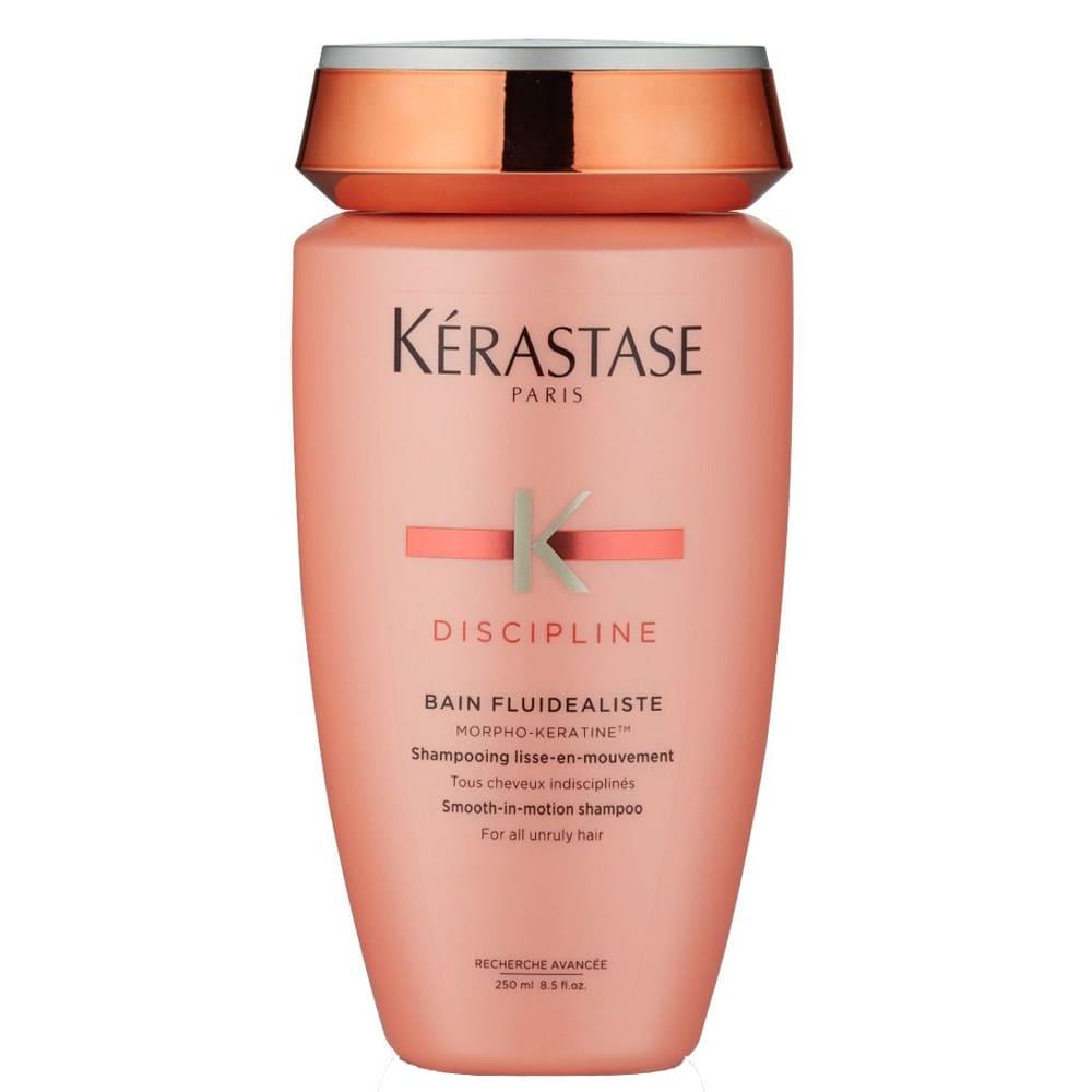 Shampoo Kérastase Le Bain Discipline Fluidealiste 250ml