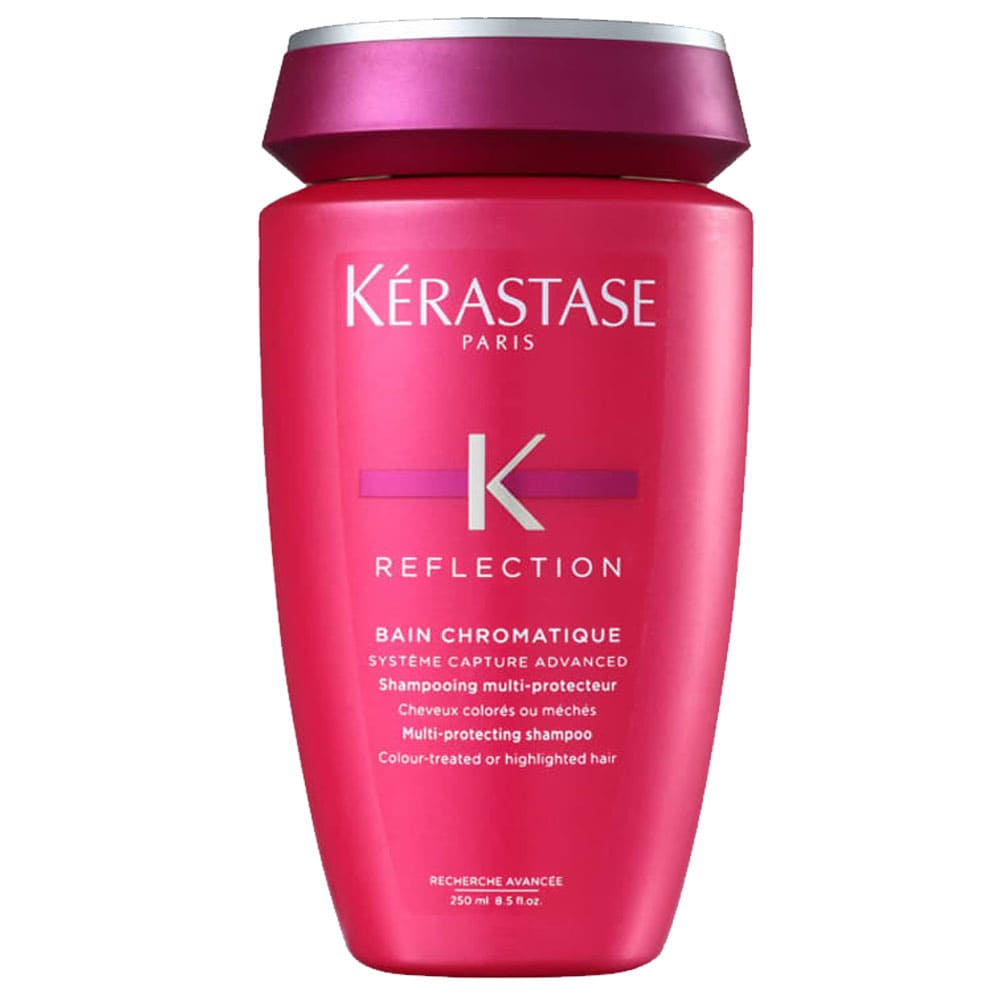 Shampoo Kérastase Reflection Le Bain Chromatique 250ml