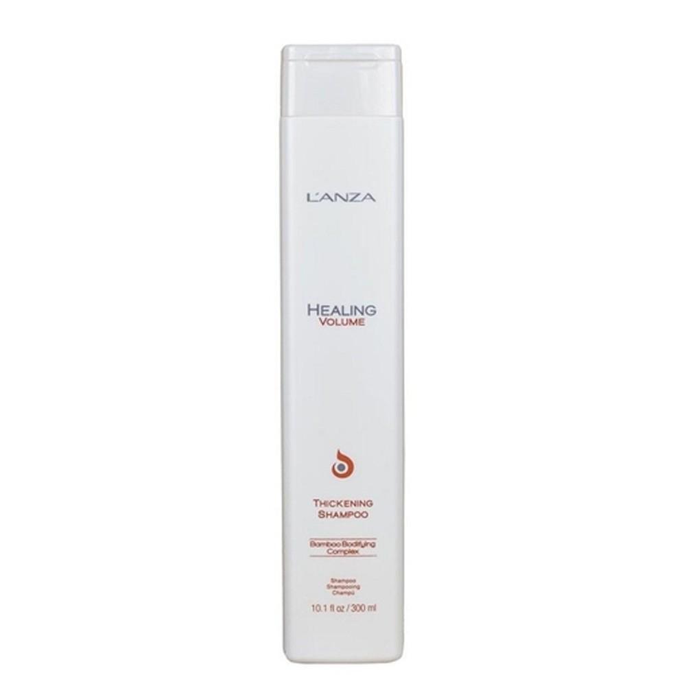 Shampoo L'anza Healing Volume 300ml