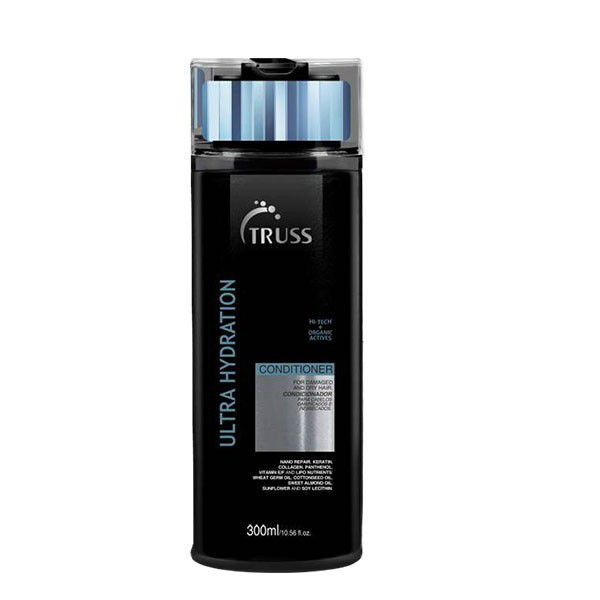 Truss Ultra Hidratante  Condicionador - 300ml