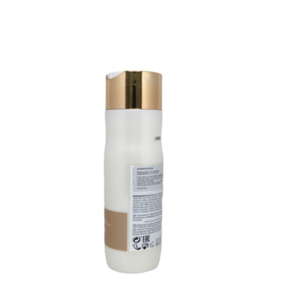 Wella Professionals FUSION Shampoo