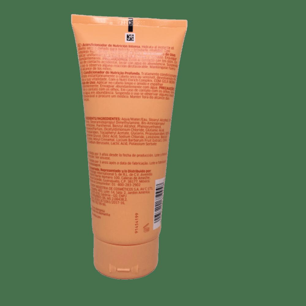 Condicionador Wella Invigo Nutri-Enrich 200 ml