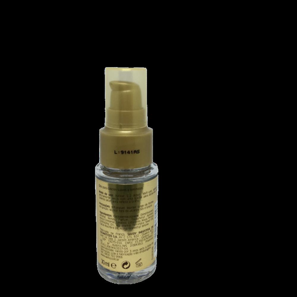 Wella Professionals Oil Reflections CR 30 ml