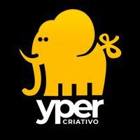 Yper Criativo
