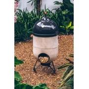 Combo Tropical Noori   Noori® V01 Full Pack - Stone