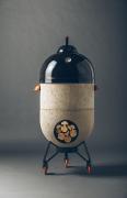 Noori® V01 - Stone