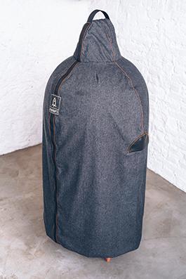Capa Protetora Noori®  - loja | Noori