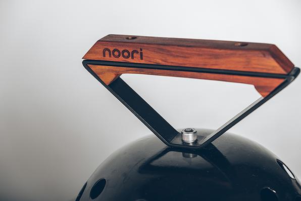 Noori® V01 Full Pack - Stone  - loja | Noori