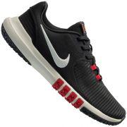 Tênis Nike Masculino Training Flex