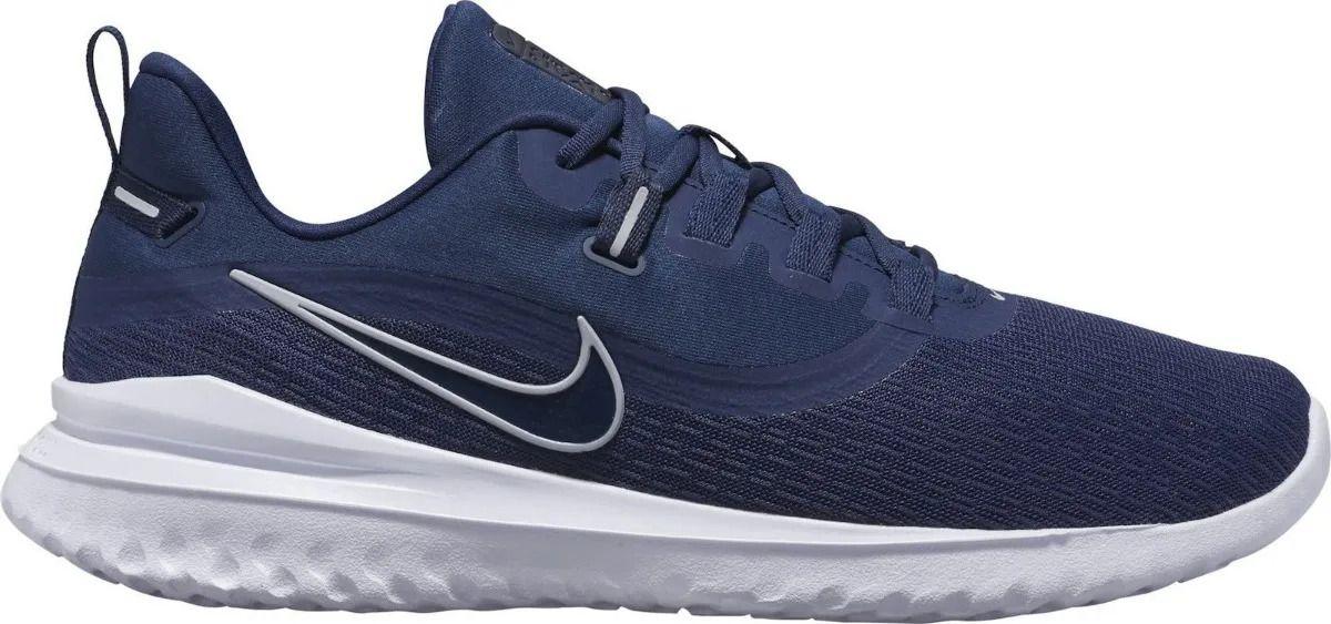 Tênis Nike Masculino Renew Rival 2