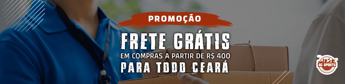 Frete Ceará