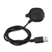 CABO CARREGADOR USB FORERUNNER 10/15 GARMIN - COD. 010-11029-04