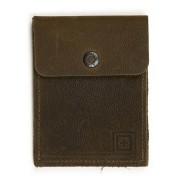 CARTEIRA 5.11 STANDBY CARD WALLET - COD. 56464