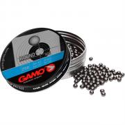 CHUMBINHO GAMO ROUND 4,5 - 250 UND