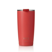 COPO TÉRMICO PACCO THERMOCUP 600ML