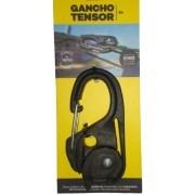 GANCHO TENSOR YOTTO X4