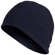GORRO 5.11 WATCH L-XL - COD. 89250