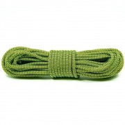 PARACORD 550 WAVE GREEN NEON - COD. 55051