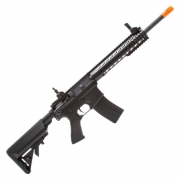 RIFLE DE AIRSOFT M4A1 CUSTOM CM515 ELET. 6MM - CYMA