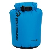 SACO ESTANQUE DRY SACK 4LT SEA TO SUMMIT