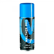 SPRAY DE SILICONE WALTHER PRO GUN CARE 200ML - UMAREX